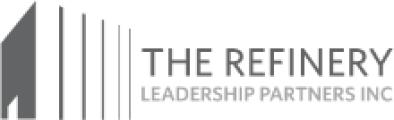 The Refinery Leadership Partners Inc.
