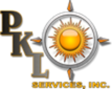 PKL SERVICES, INC.