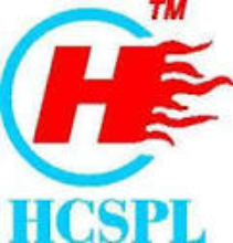 Holyfaith Corporate Solution Pvt Ltd logo