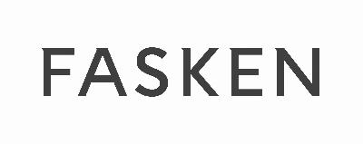 Logo Fasken