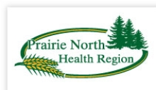 Prairie North Health Region