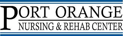 PORT ORANGE NURSING & REHAB CENTER