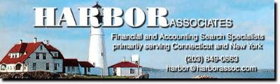 Harbor Associates