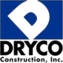 DRYCO Construction, Inc.