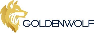 GoldenWolf, LLC