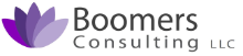 Boomers Consulting, LLC