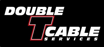 Double T Cable Services, Inc.