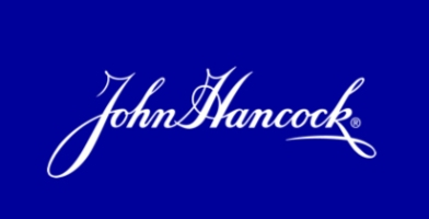 John Hancock Financial Network