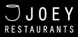 Joey Sherway Gardens logo