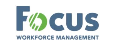 Focus Workforce Management
