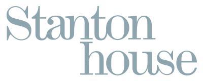Stanton House logo