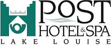 The Post Hotel & Spa logo