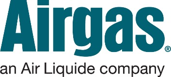 Airgas Inc.
