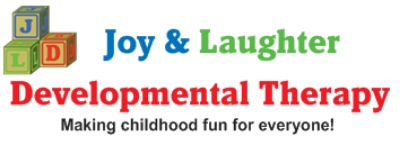 Joy & Laughter Developmental Therapy