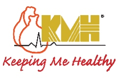 Working At Kmh Cardiology Centres Inc Employee Reviews Indeed Com