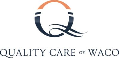 Quality Care Of Waco Careers And Employment Indeed Com