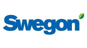 SWEGON - go to company page