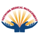 Network Medical Management