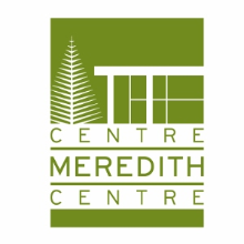 Centre Meredith