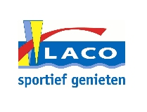 Logo van Laco Recreatie