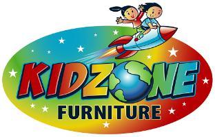 Oklahoma Futon Company / Kidzone Furniture