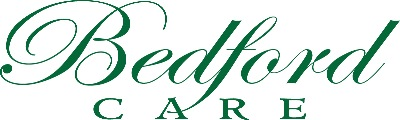 Bedford Care Centers