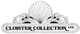 Cloister Collection, Ltd