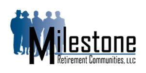 Milestone Retirement Communities, LLC