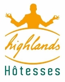 HIGHLANDS HOTESSES