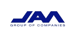 JAM Industries Ltd. logo