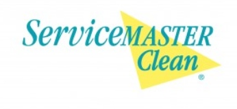 Logo Service Master Clean