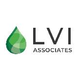 LVI Associates 标志
