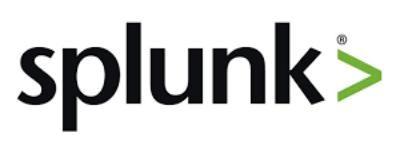 Splunk Salaries in the United States | Indeed com