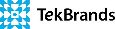 Tek Brands LLC
