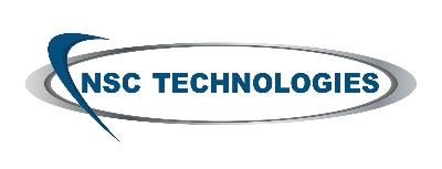 NSC Technologies, LLC