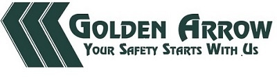 Golden Arrow School Buses Ltd