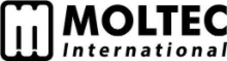 Moltec International