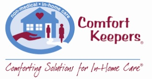 Comfort Keepers S.W. Florida