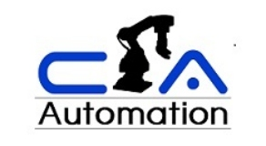 C and A Robot Services