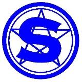 株式会社清光社のロゴ