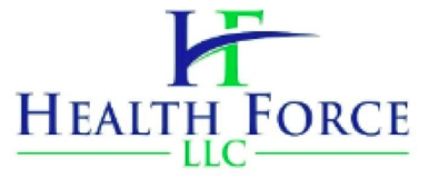 Working At Health Force Employee Reviews Indeed Com