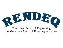 RENDEQ, INC.