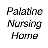 Cosden LLC, dba Palatine Nursing Home