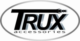 Logo Your Truck Shop Inc. / Trux Accessories
