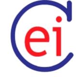 EI Ceramics, LLC