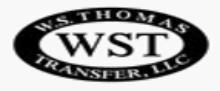 WS Thomas Transfer, LLC