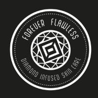 Forever Flawless logo