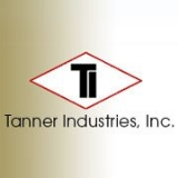 Tanner Industries, Inc