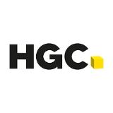 Logo HG Commerciale