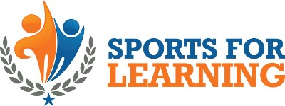 Sports For Learning - go to company page
